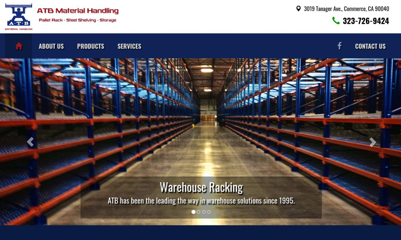 More Mezzanine Manufacturer Listings